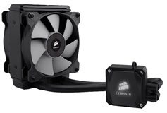 Image of a H80I cooler