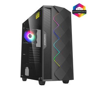 Chronos - i7 Gaming Computer