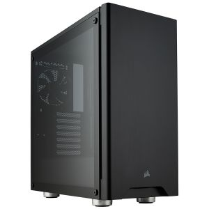 Corsair 275R Glass