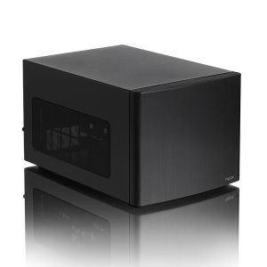 Minos - Extreme Mini Gaming PC