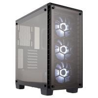 Hex - X6 Gaming PC