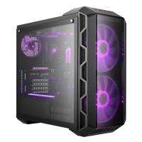 Cerberus - Extreme Custom PC