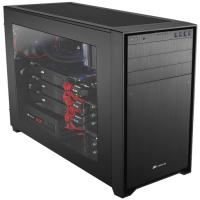 Thor - Extreme SLI Gaming PC