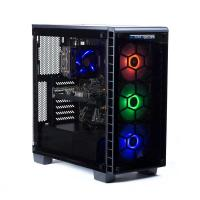 Scout - i5 Gaming Computer