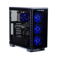 Hermes - I7 Gaming PC