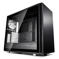 Eliminator - Extreme Gaming PC
