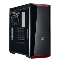Morpheus - i5 Custom Gaming PC