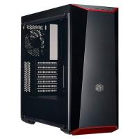 Atlas - Pre Built i7 Gaming Computer
