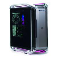 Zeus - Extreme SLI Gaming PC