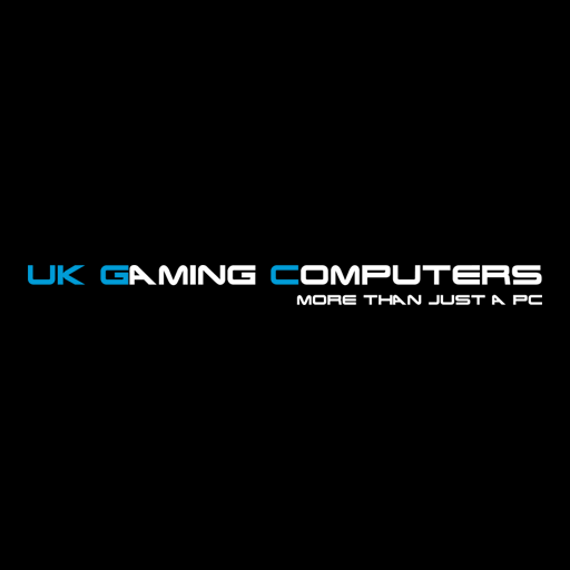 UK Gaming Computers are the Best Custom PC Builder