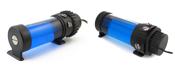 XSPC Photon 170's