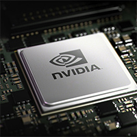 Nvidia GeForce RTX™ 30 Series