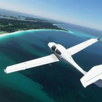 Flight Sim 2020 system recommendations