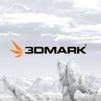 Benchmarking your PC