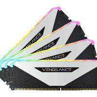 Corsair Vengeance RS RT RAM